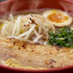 noodles-fes-machida-information-1