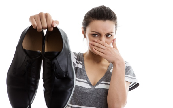 foot-odor-resolution