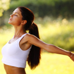 breath-muscle-stretch-training-1