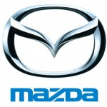mazda-recall-object-models-list-1